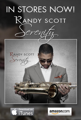 Serenity in stores now